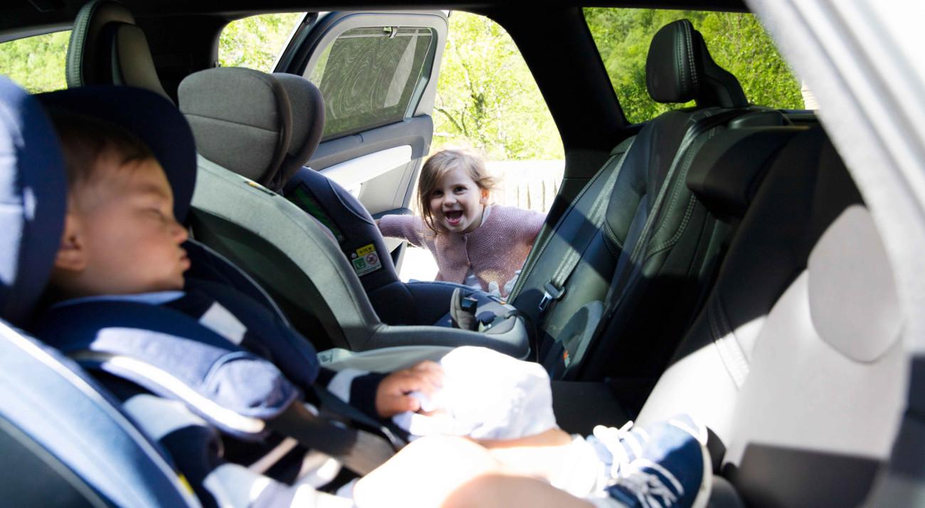 BeSafe_Explore-life_Car-seat_8_web-6240x4160_c1