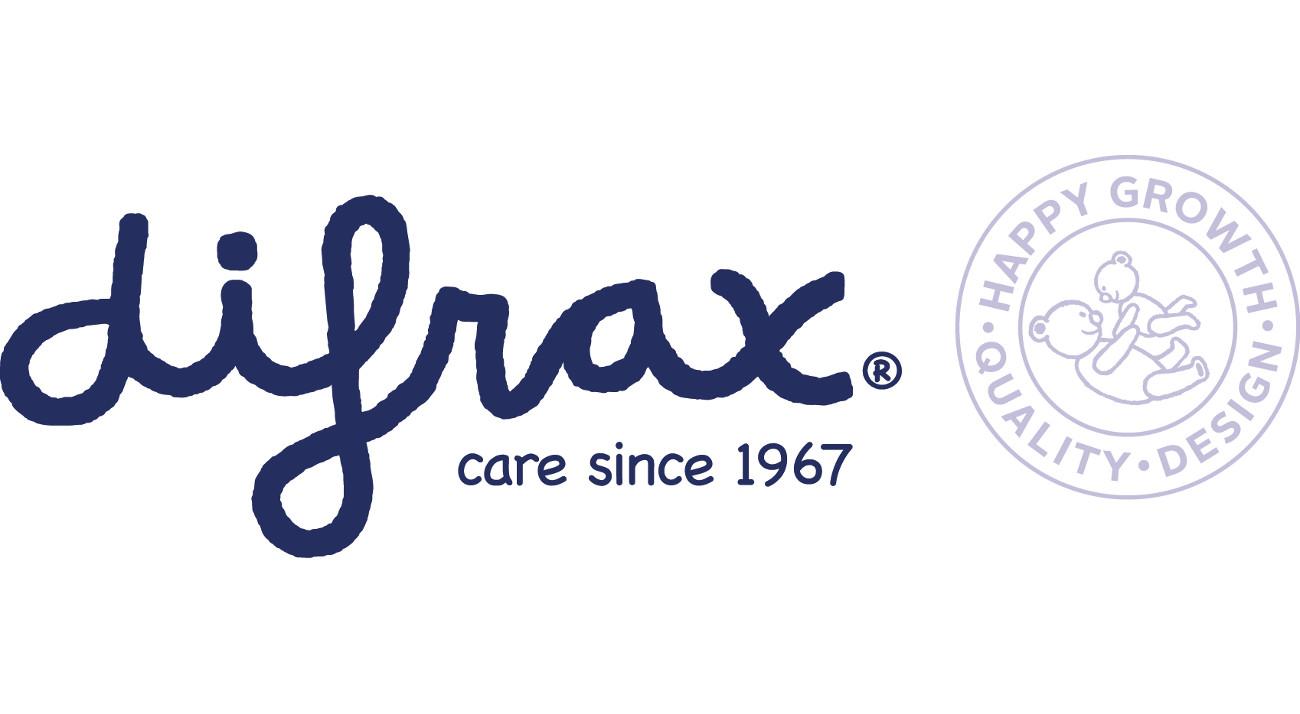 Difrax-seal_2747C (1)