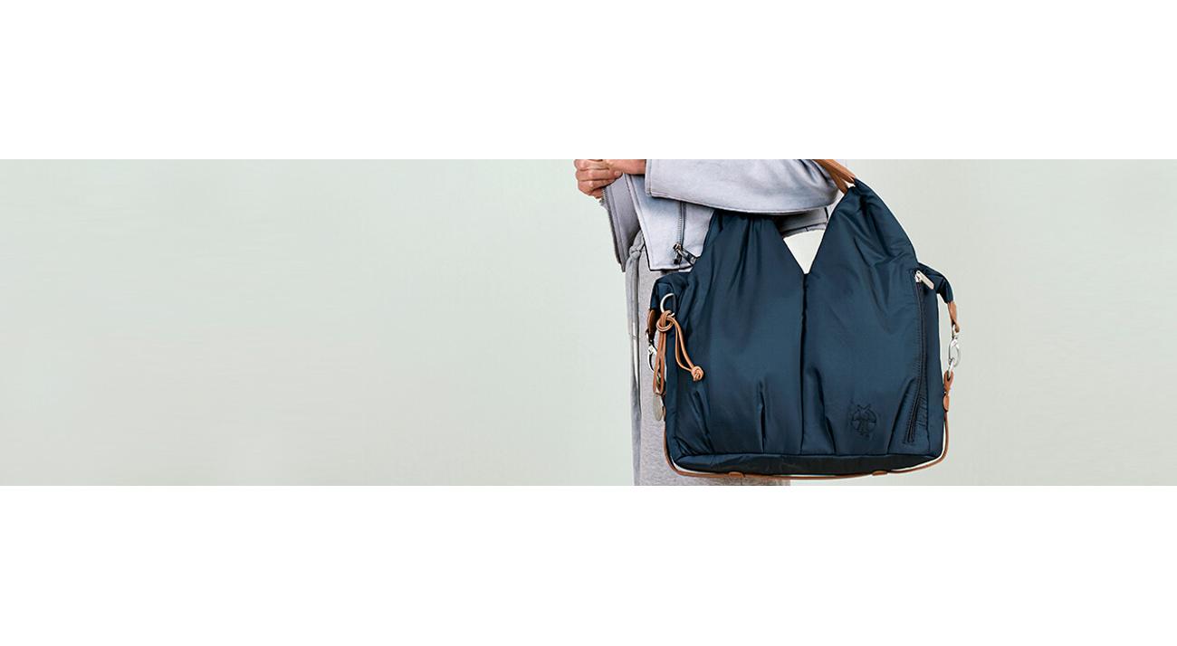 Laessig-Lassig-handtaschen-taschen-bags-sac-main_1300x714
