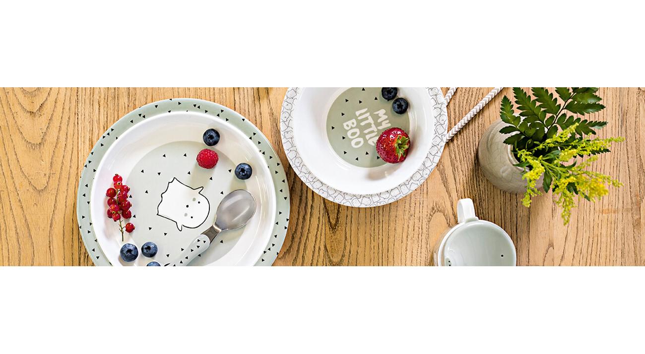 Lassig-Laessig-Kindergeschirr-Children-tableware-vaisselles-enfants-bebes_1300x714