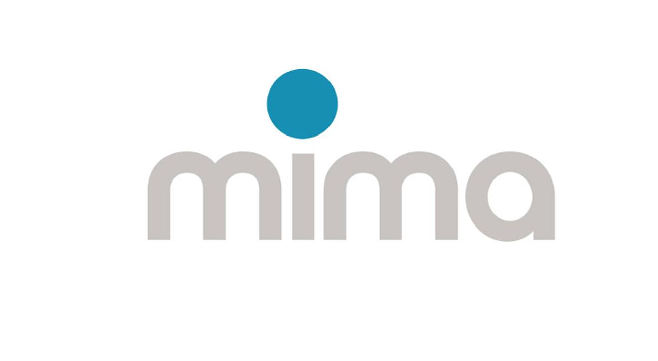 Mima-Logo-screen