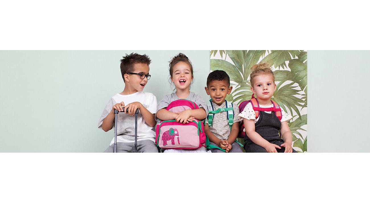 banner_Shop_4babies_Kids_1300x714