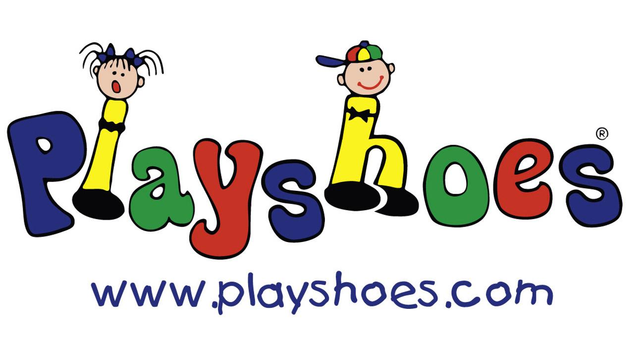 playshoes_logo_markenlogo_schriftzug