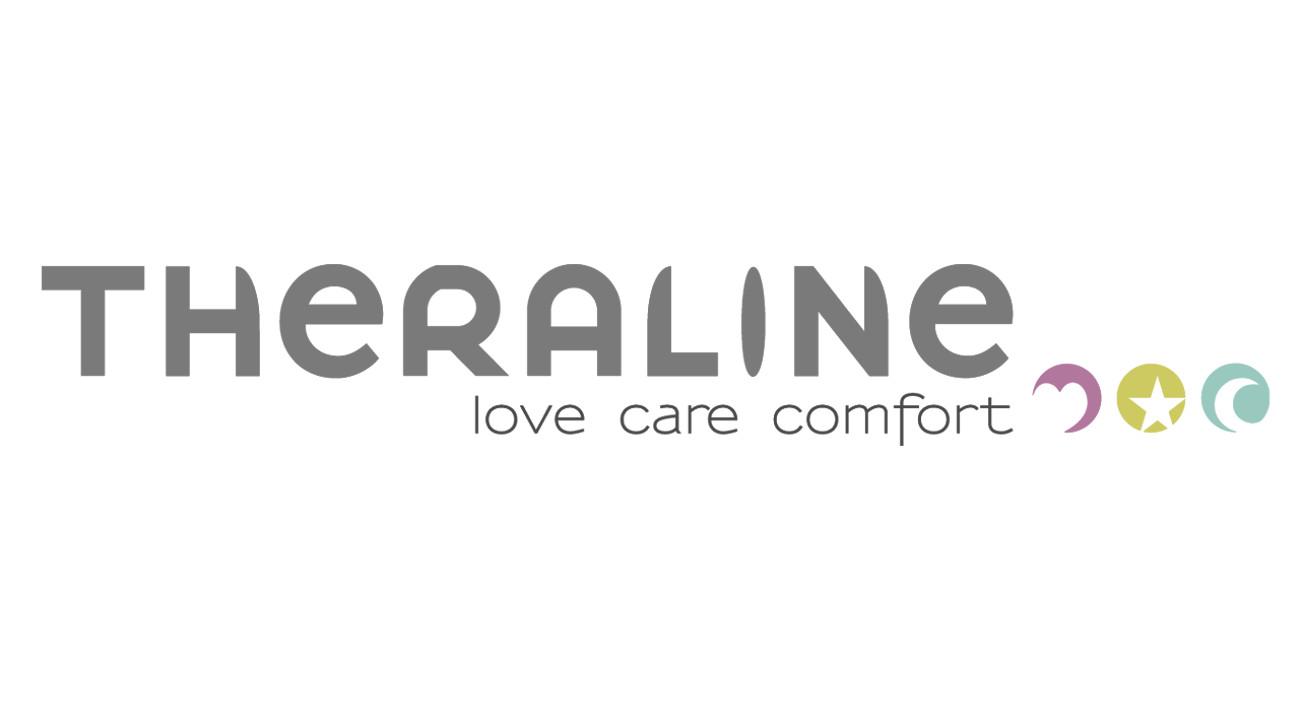 theraline-logo