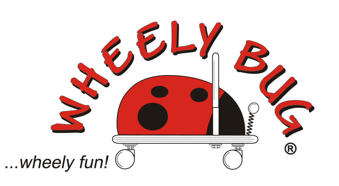 wheely_bug_logo_1